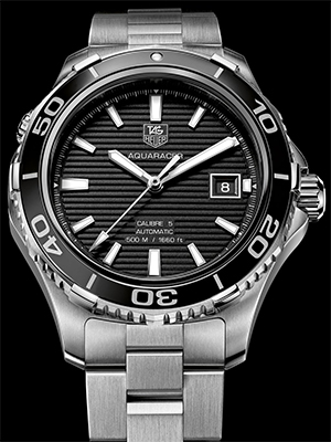 tg-Aquaracer-watches