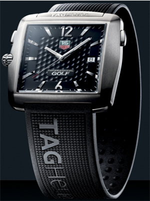 TAG Heuer Professional Golf Replica Watches